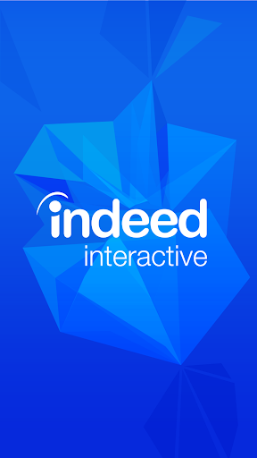 Indeed Interactive