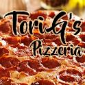 Tori G's Restaurant icon