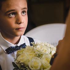 Fotógrafo de bodas Manu Velasco (velasco). Foto del 18.09.2017