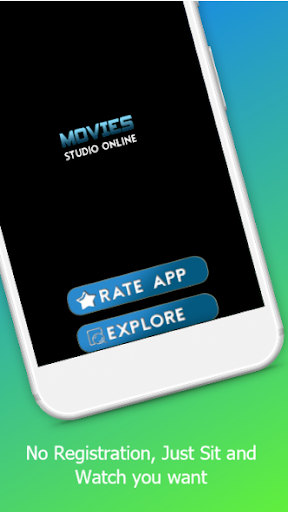 Download HD Movies 2019 - Watch New Movies Free For PC 2