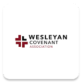 Wesleyan Covenant