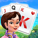 Download Kings&Queens: Solitaire Tripeaks For PC Windows and Mac