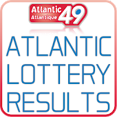 Atlantic Lottery Results