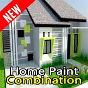 80+ Top Combination of house paint