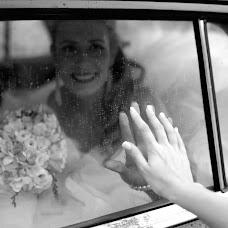 Wedding photographer Alexandre Ferreira (imagemfotografi). Photo of 29.12.2014