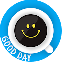 Good Day Tracker icon