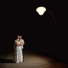 Wedding photographer Olga Matusevich (oliklelik). Photo of 01.08.2016