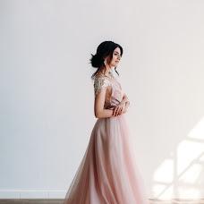 Wedding photographer Anastasiya Plakseeva (radyjka). Photo of 04.06.2018