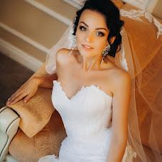 Wedding photographer Aleksandra Giro (GiroAlex). Photo of 24.09.2015