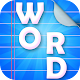 Word Block Puzzle Connect for PC-Windows 7,8,10 and Mac