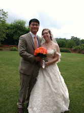 Photo: SC Botanical Gardens - Clemson,SC 5/10 ~ http://WeddingWoman.net