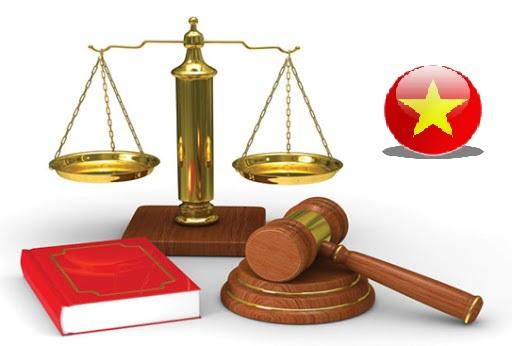 Pháp luật về tiền ảo tại Việt Nam