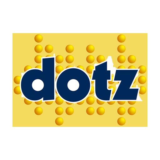 Dotz - Programa de fidelidade (app)