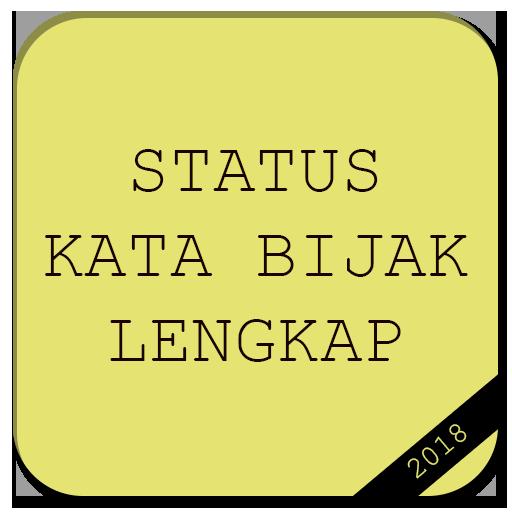 Kata Kata Untuk Status Wa Lengkap 10 Apk Download Status