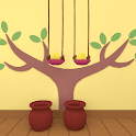 Escape Game Spring icon