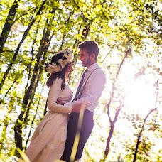Wedding photographer Sergio Zubizarreta (sergiozubi). Photo of 21.01.2018