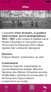 Capture d'écran