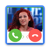 Cash Me Outside Prank Call