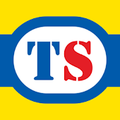 Toolstation UK