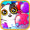 Balloons Blast Puzzle - Match 3 Multiplayer