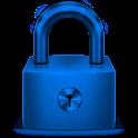 Phone Unlocker icon