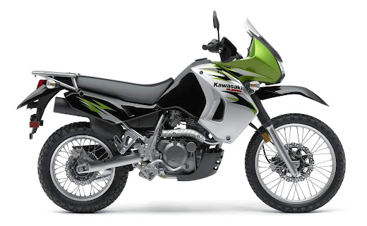Kawasaki KLR-650-manual-taller-despiece-mecanica