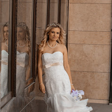 Wedding photographer Aleksey Meshkov (AlekseyMeshkov). Photo of 27.05.2015