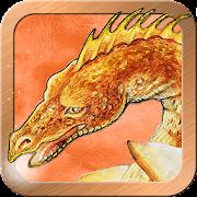 The Celtic Dragon Tarot  Icon