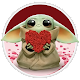Baby Yoda Sticker For WhatsApp Download for PC Windows 10/8/7