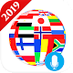 Download All Language Translator Voice Translation 2019 For PC Windows and Mac