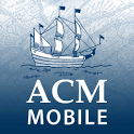 ACM Mobile icon