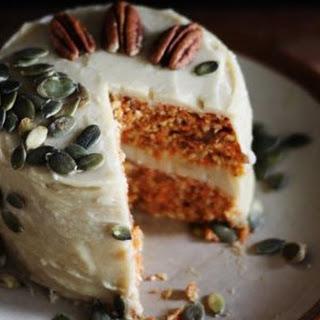 Blissful Veggie Bibimbap [Vegan, Nut-Free].
