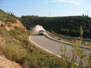 Photo: Vall del Matissar 07