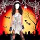 Halloween Costume Montage Photo Editor Download on Windows