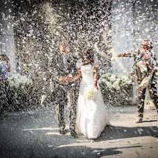 Wedding photographer Stefano Meroni (meroni). Photo of 31.01.2015