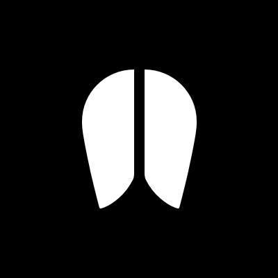 Logo Hopaal
