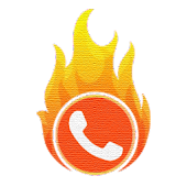 WhatsFire for WhatsApp