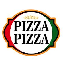 Pizza Pizza, Cambridge Heath Download on Windows