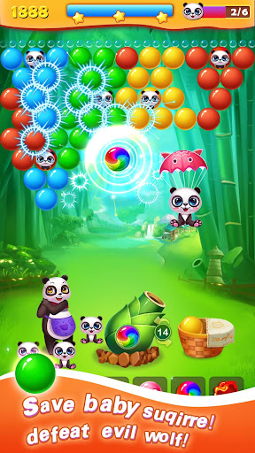Bubble Shooter android2mod screenshots 11