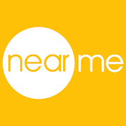 nearme – Buy and Sell locally