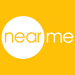 nearme – Buy and Sell locally Apk