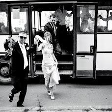 Vestuvių fotografas Max Bukovski (MaxBukovski). Nuotrauka 07.01.2019