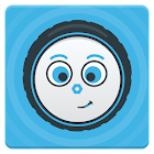 Otto Radio for news & podcasts icon