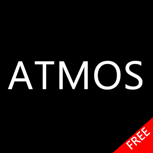 Free Dolby Atmos Advice