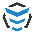 AppBlock - Stay Focused icon
