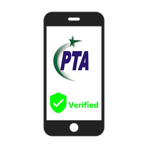 PTA Device Verification - Mobile Verify