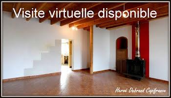 maison à Somloire (49)