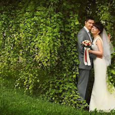 Wedding photographer Olesya Egorova (EgorovaOlesya). Photo of 24.11.2015