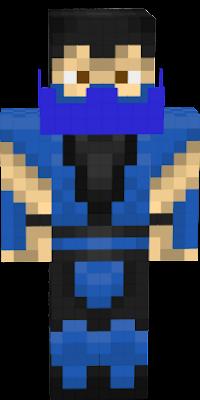 Darko 10 ninja