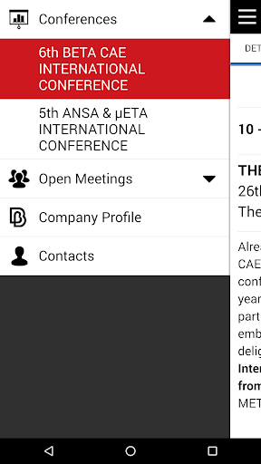 BETA-CAE Screenshots 6